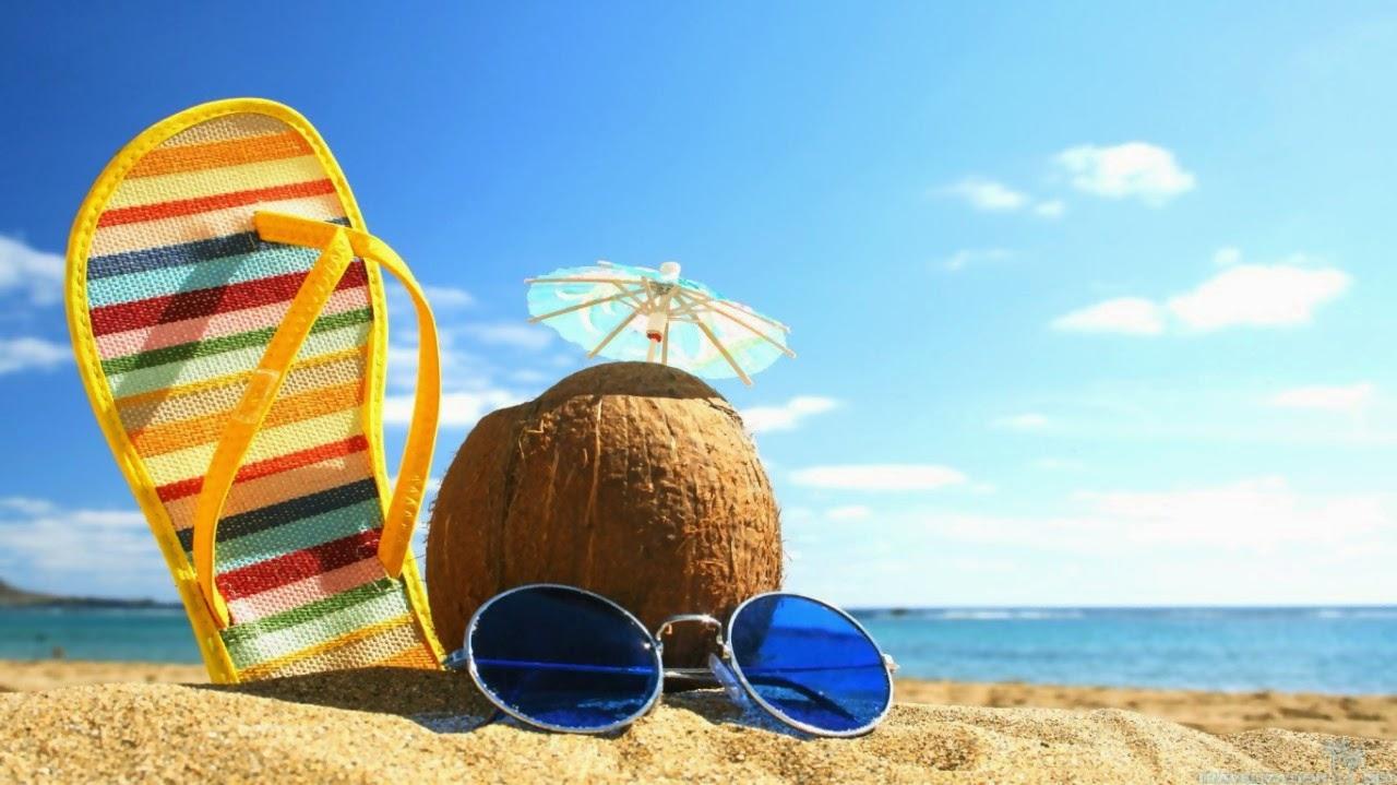 Dherbey Moto - Site Marchand - Vacance d'été, Fermeture du magasin en  Aout...